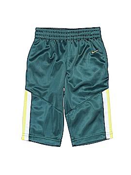 Nike Track Pants Size 6-9 mo