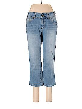 Mixit Jeans Size 10