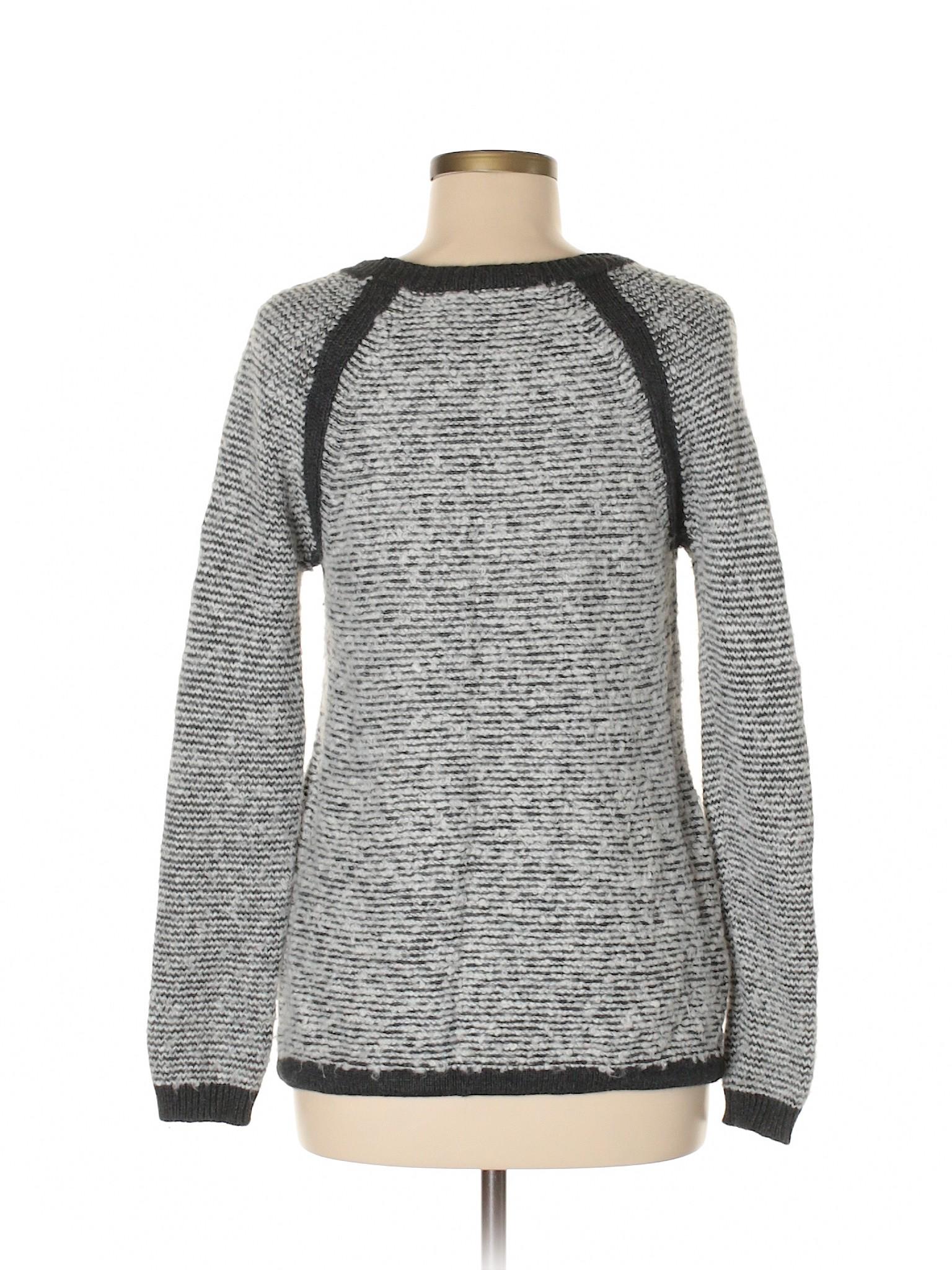 Boutique LOFT Sweater Pullover Taylor Ann aA8AUwXg