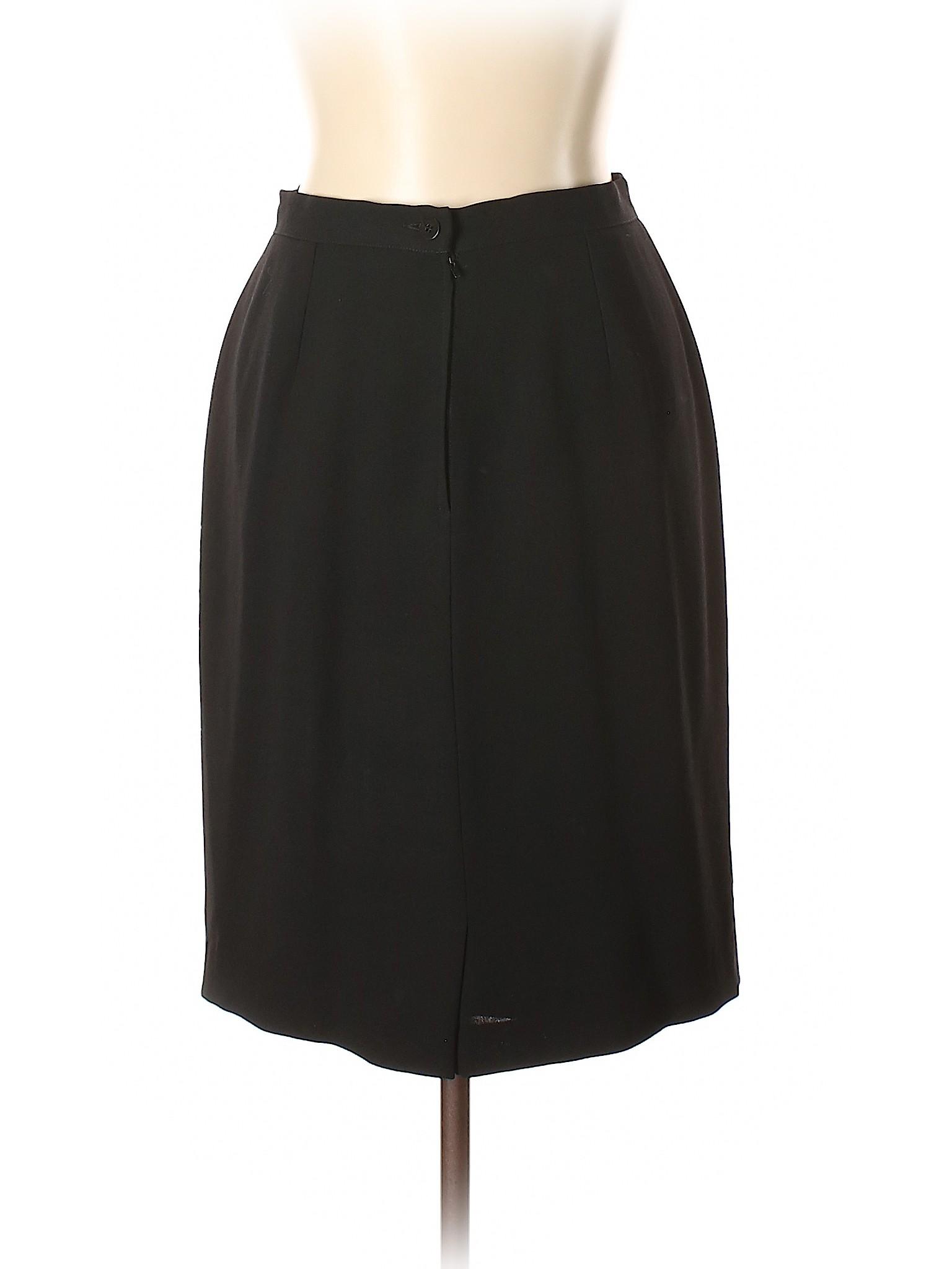 Boutique Skirt Casual Skirt Boutique Boutique Boutique Casual Boutique Casual Skirt Skirt Casual HXTnHwpFx