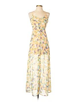 Love Sadie Casual Dress Size XS