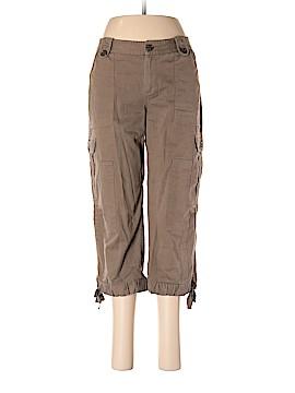 Gianni Bini Cargo Pants Size 8