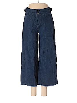 Fashion Union Jeans Size 6