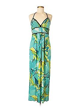 BCX dress Casual Dress Size M