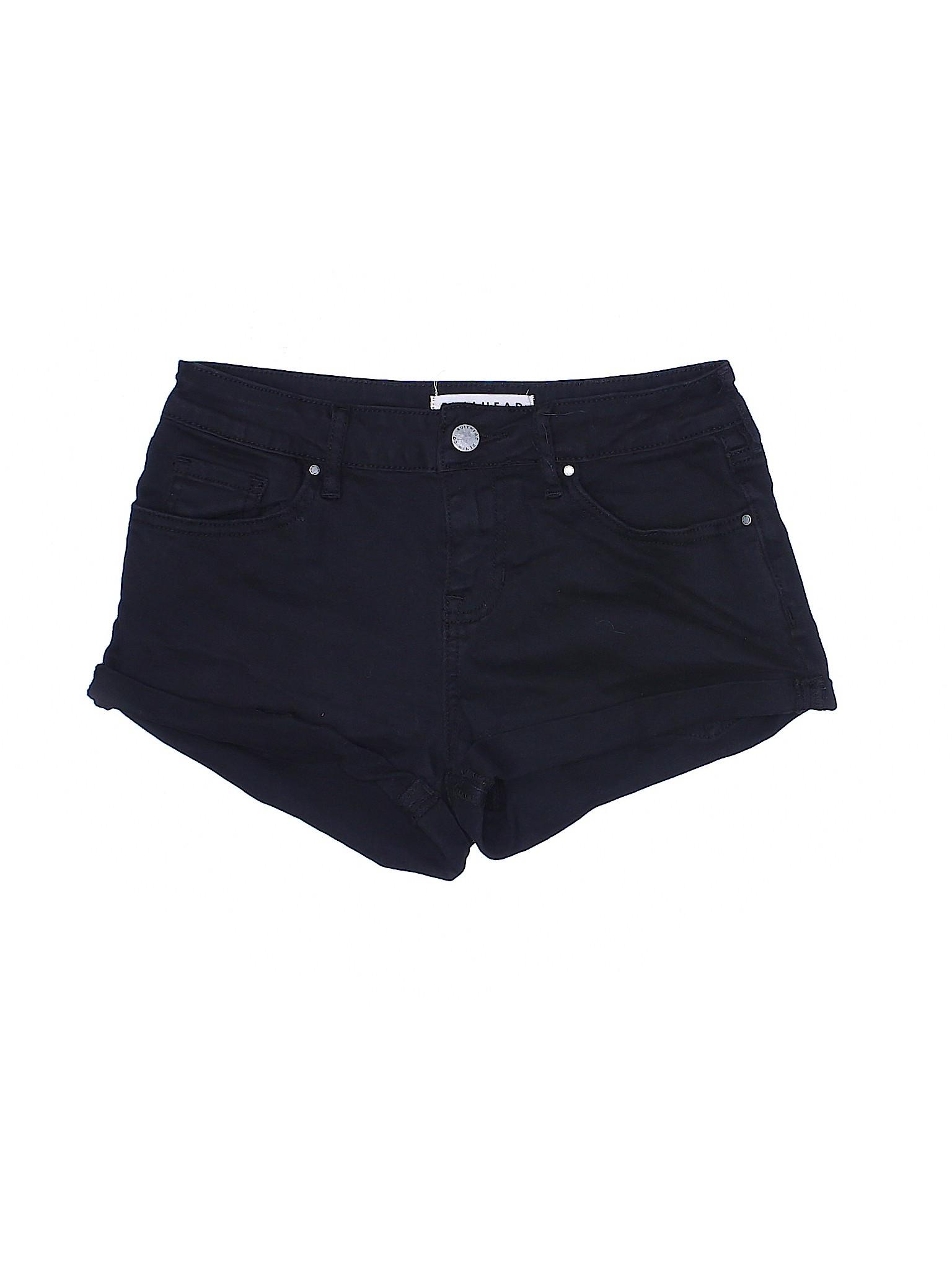 Bullhead Bullhead Denim Bullhead Boutique Denim Shorts Shorts Boutique Denim Boutique Boutique Shorts AO0WqYHw