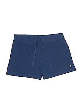 Danskin Now Athletic Shorts Size L