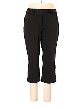 Lane Bryant Casual Pants Size 16 (Plus)