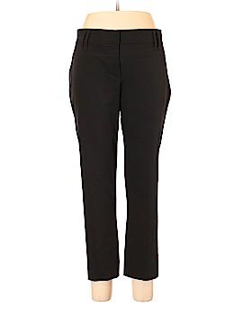 GUNEX Dress Pants Size 14