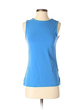 Chadwicks Sleeveless T-Shirt Size S