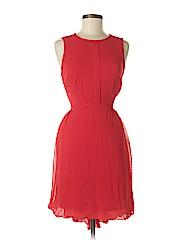 Amadi Casual Dress