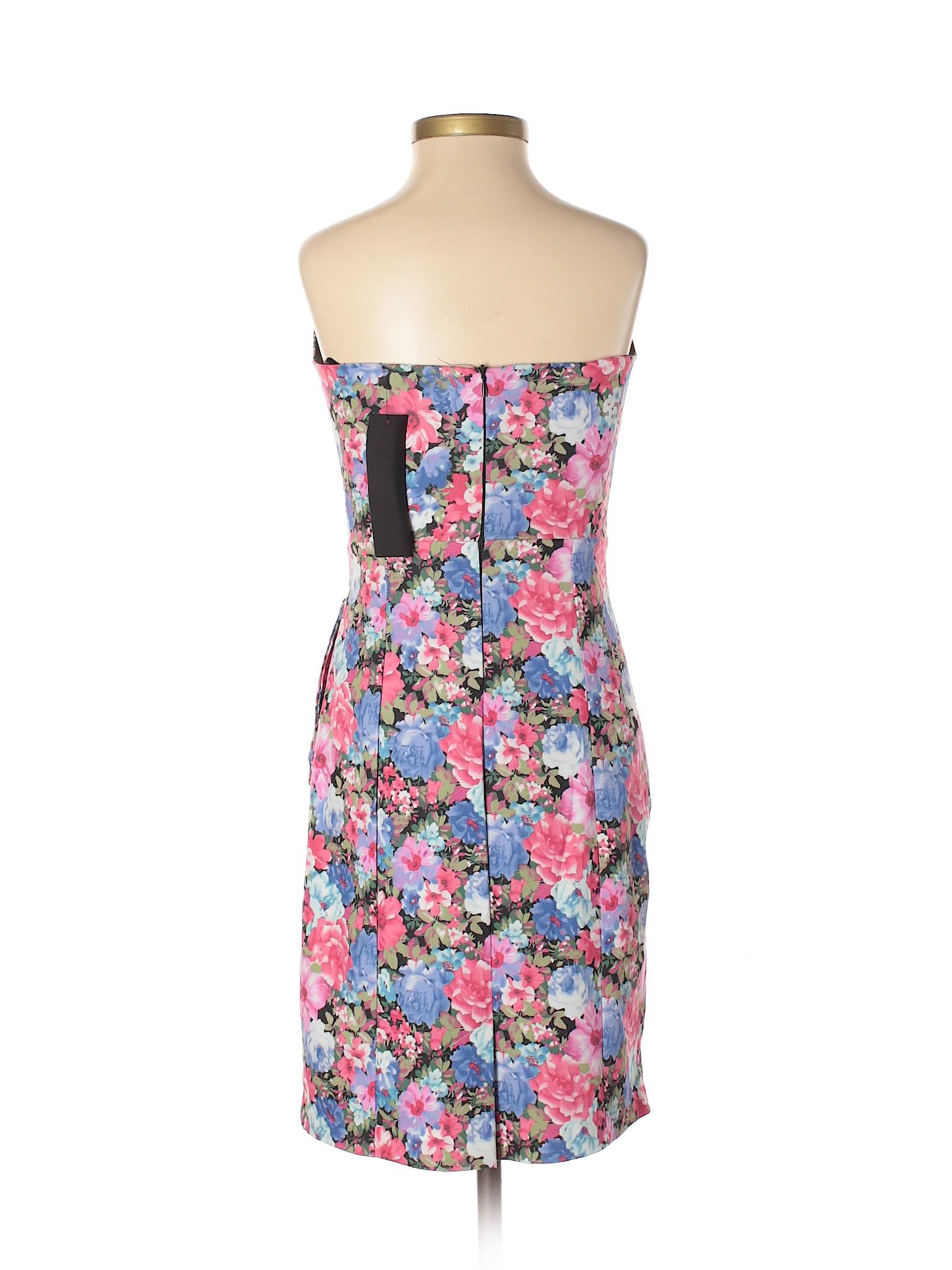 Dress Co amp; winter Casual Ark Boutique qzfwXf
