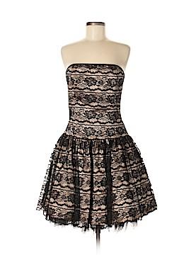 Jessica McClintock Cocktail Dress Size 9