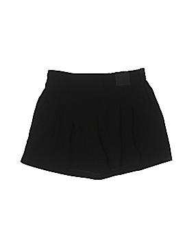 Lavand. Shorts Size M
