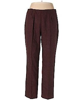 Chadwicks Wool Pants Size 18 (Plus)