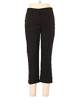 Chico's Dress Pants Size Lg (2)