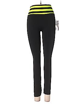 Coco Limon Leggings Size Lg - XL