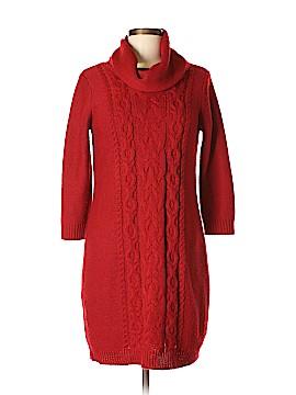 Falls Creek Casual Dress Size M
