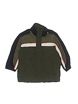Athletech Jacket Size 6 - 7