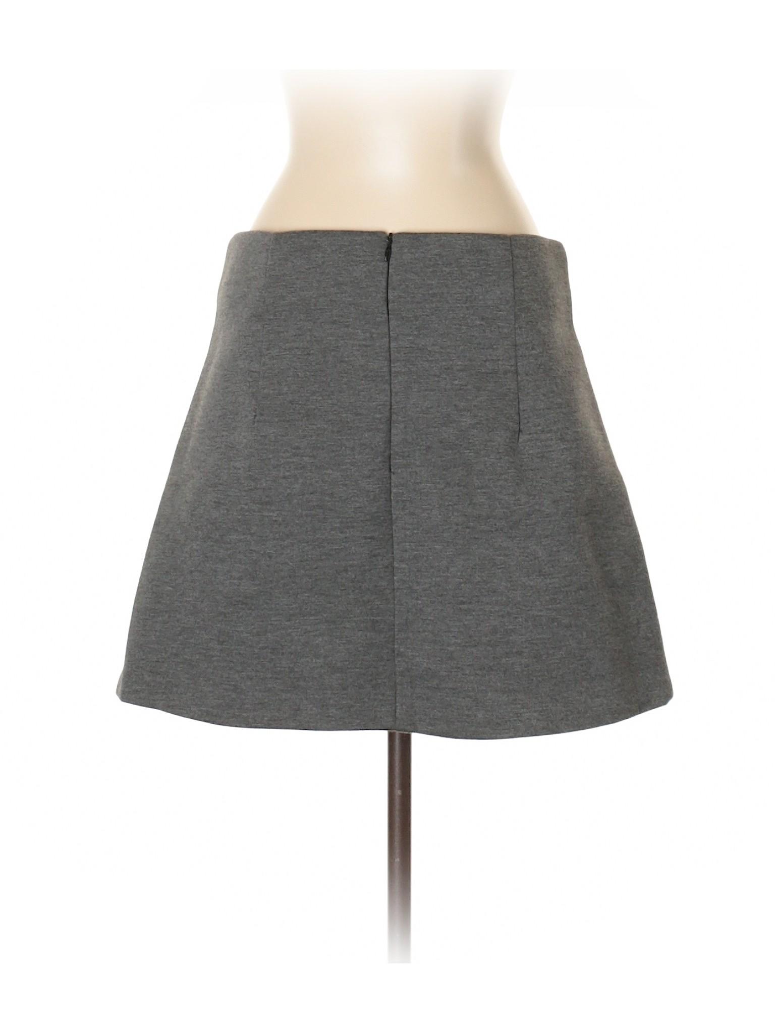 Casual Boutique Skirt leisure Fifteen Twenty qpF0RUp