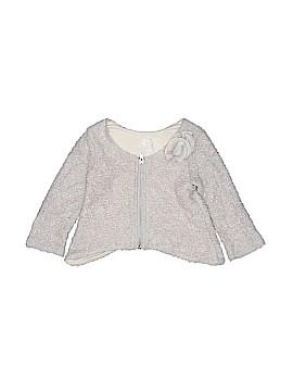 Pippa & Julie Sweatshirt Size 5