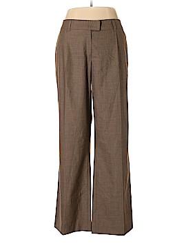 Escada Dress Pants Size 46 (EU)