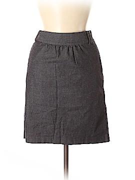 Tommy Hilfiger Denim Skirt Size 6