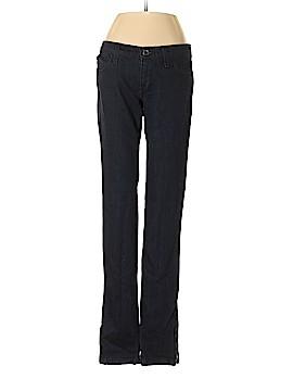 Ksubi Jeans 27 Waist