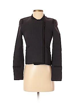 Comptoir des Cotonniers Blazer Size 34 (FR)