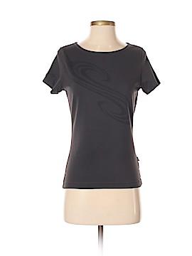 Helly Hansen Short Sleeve T-Shirt Size S