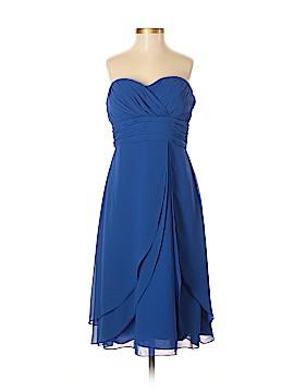 Bill Levkoff Cocktail Dress Size S