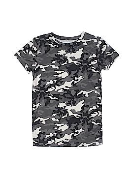 32 Degrees Active T-Shirt Size M (Kids)