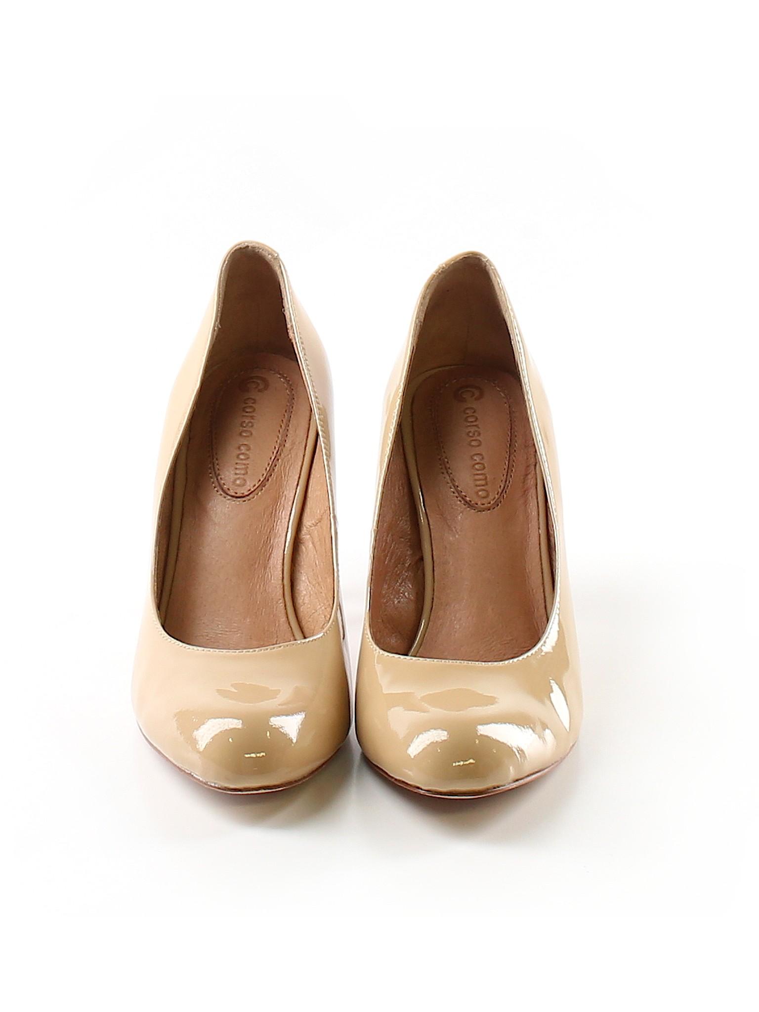 Boutique promotion Boutique Corso promotion Corso Como Heels Heels Como Corso promotion Boutique 0ZpwAq