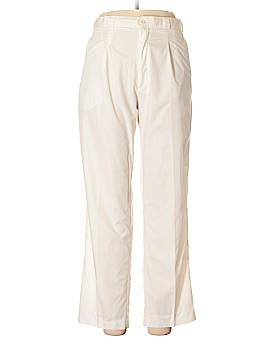 Members Only Linen Pants 33 Waist