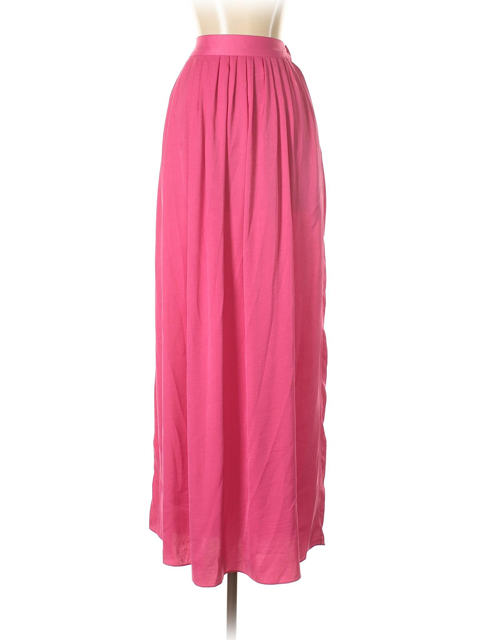Casual Skirt BCBGMAXAZRIA Boutique Boutique Casual BCBGMAXAZRIA nOwdqR7YR