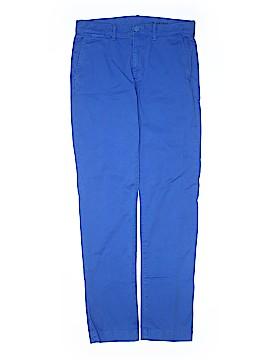 Crewcuts Khakis Size 15