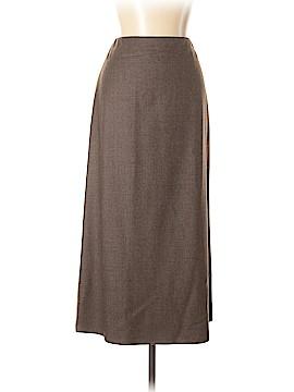 TSE Wool Skirt Size 10