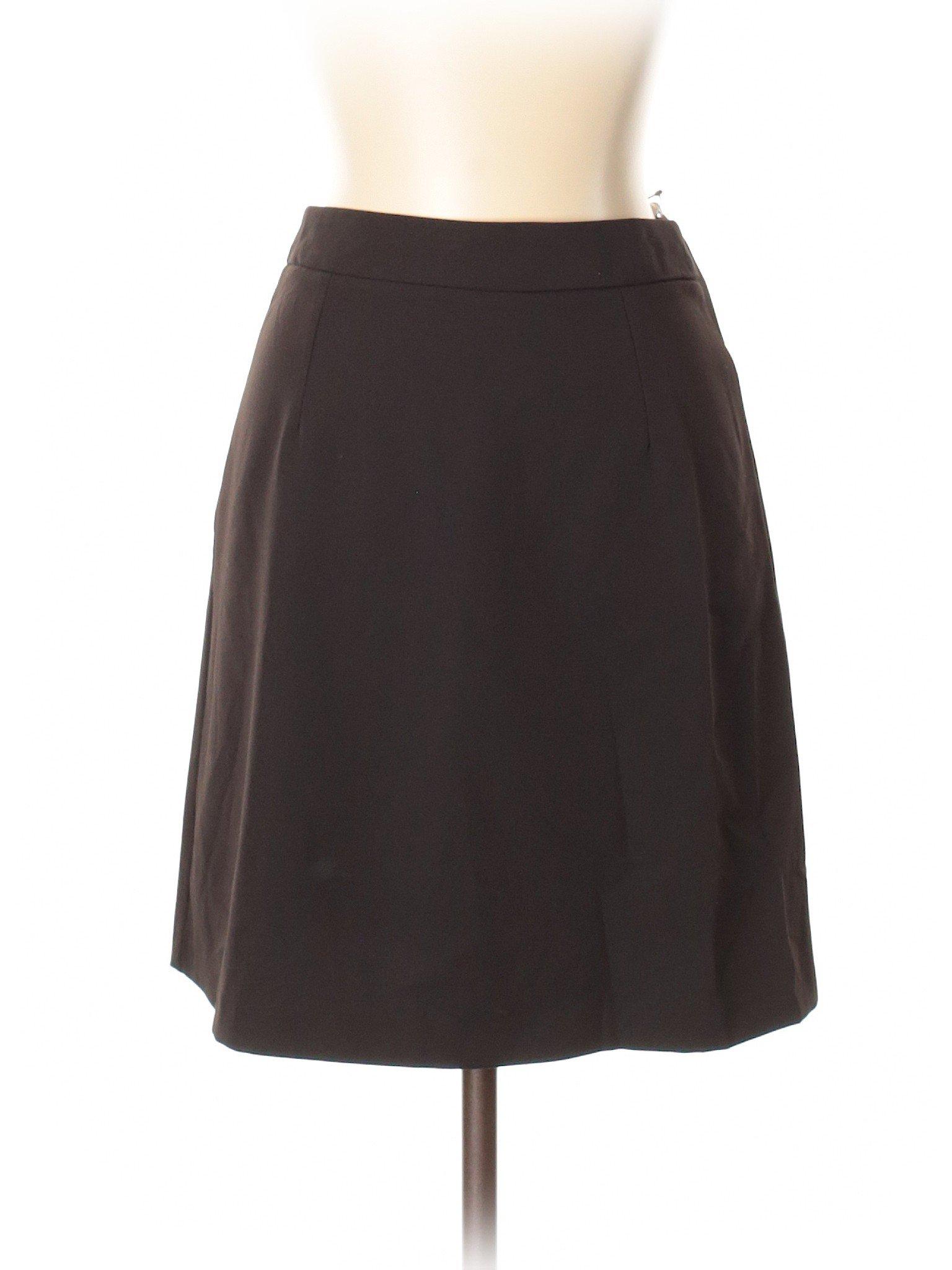 Boutique Casual Casual Skirt Boutique Skirt Boutique Casual Skirt AZqAzRx6