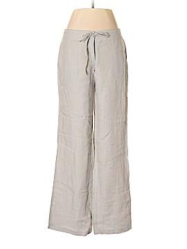 Tommy Bahama Linen Pants Size 4