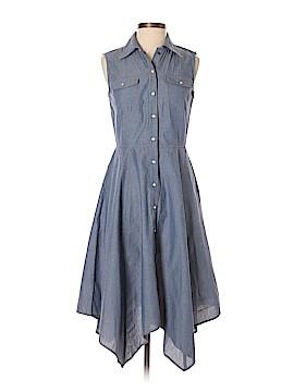 Chetta B Casual Dress Size 2