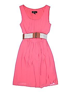 BCX dress Casual Dress Size XXS