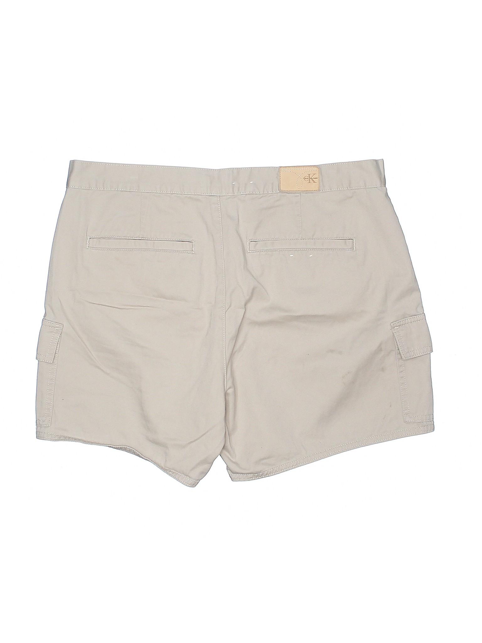 Boutique Klein Calvin Klein Boutique Cargo Klein Boutique Calvin Shorts Cargo Shorts Calvin rgBxOwrqS