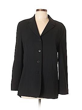 Iris Singer Collection Blazer Size 12