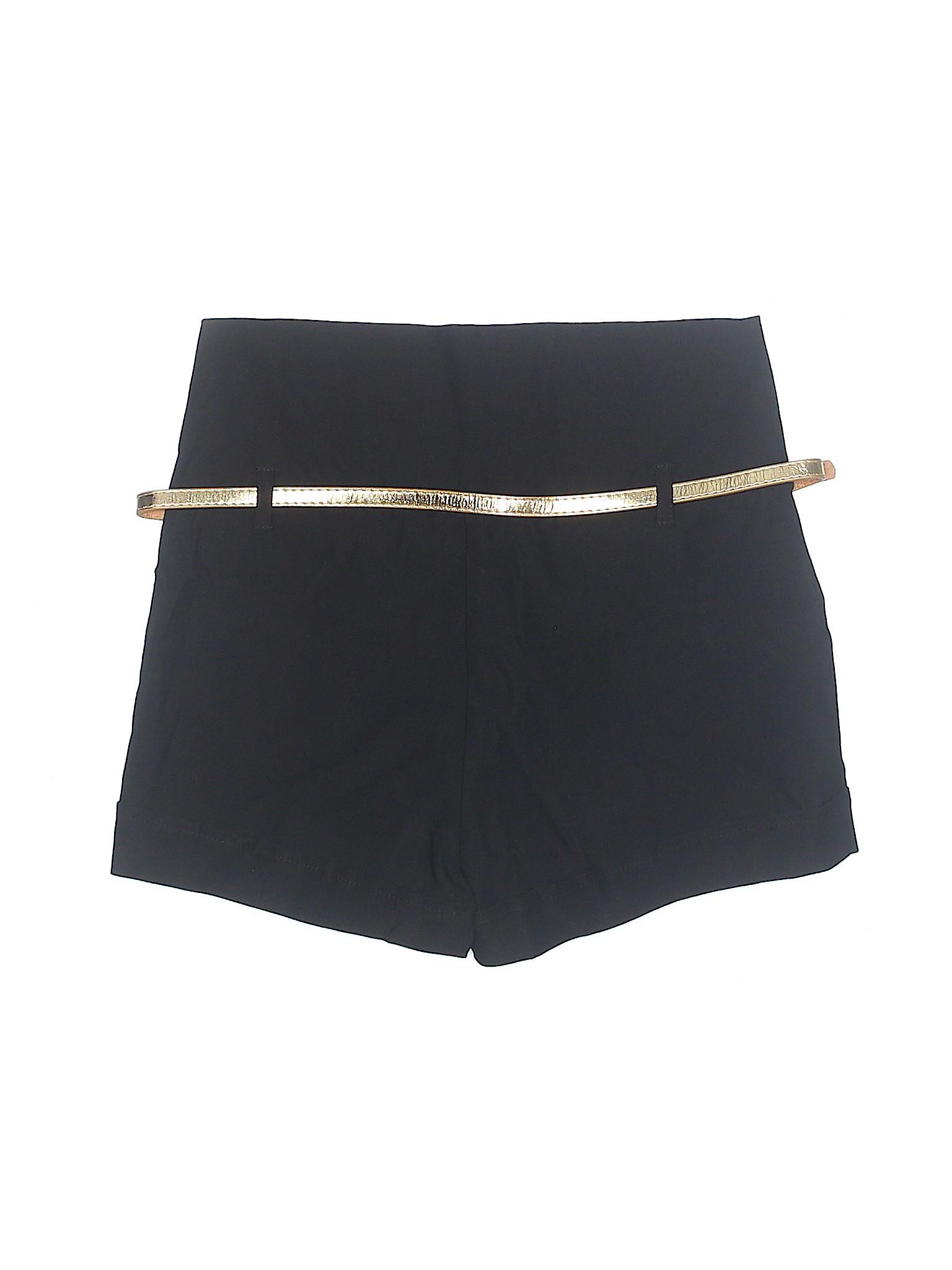 Body Shorts Boutique Shorts Central Body Boutique Central P51pxRqwfx