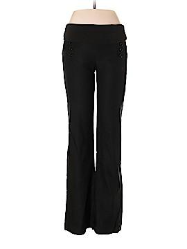 Valia Casual Pants Size M