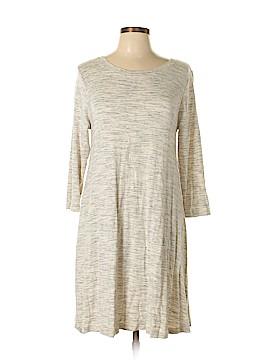Lila Rose Casual Dress Size L