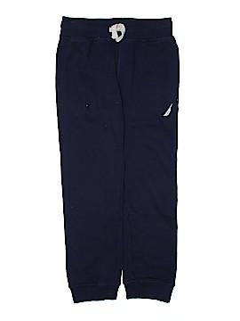 Nautica Sweatpants Size 10-12