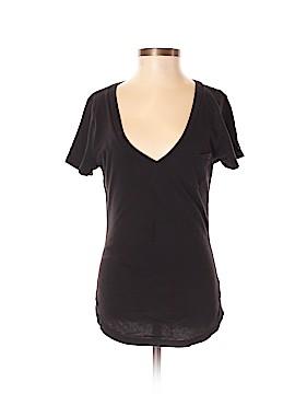 Op Short Sleeve T-Shirt Size 3
