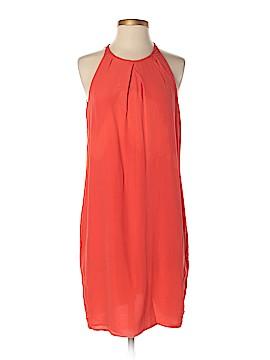 Massimo Dutti Casual Dress Size 42 (IT)