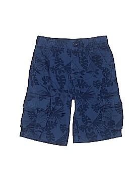 Despicable Me Cargo Shorts Size 5