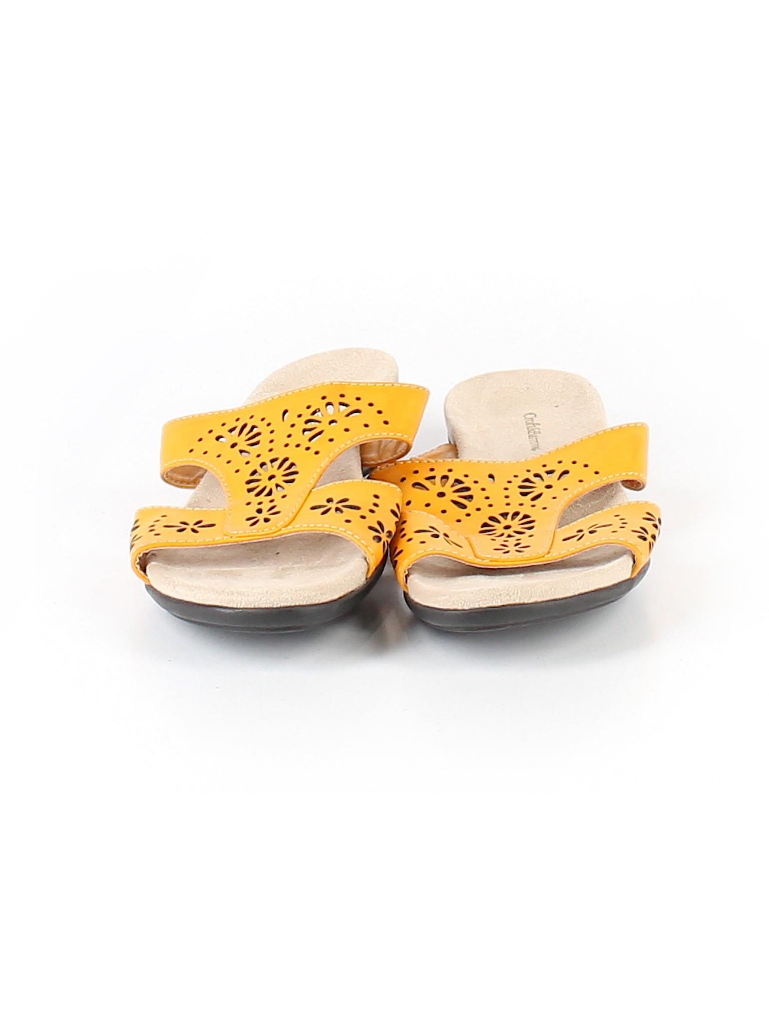 Croft Sandals amp; promotion Barrow Boutique FYn5Wqf51